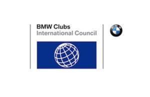 logo des clubs BMW